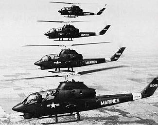 330px-AH-1Gs_USMC_NAN4-69