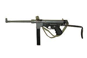 300px-Vigneron_machine_gun_IMG_1529